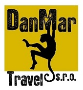 DanMar Travel s.r.o.
